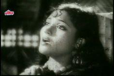 Mera Dil Ye Pukare Aaja - Vaijayanti Mala, Lata Mangeshkar, Nagin Song, via YouTube.