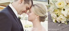Brynna Nicole : Wedding Photography : Green Bay, Wisconsin : www.brynnanicole.com