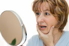 natural skin, side effects, skin care, foods, facial, beauty detox, diets, blog, spot