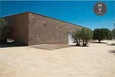 #aislamientos #corchonegro #fachadas #wicanders #madridforest #aislantes