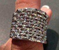 Pixie Ring Premier Designs