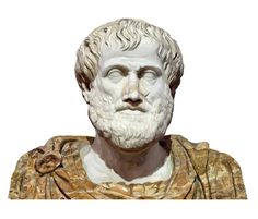 Courage is the mother of all virtues because without it, you cannot consistently perform the others. - Aristotle