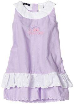 RuffleButts Baby Girls Black Satin Organza Ruffled Party Dress: http://www.amazon.com/RuffleButts-Girls-Black-Organza-Ruffled/dp/B007C72XWW/?tag=wwwcert4uinfo-20
