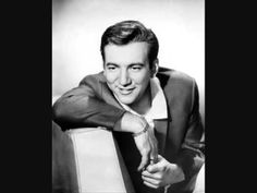 Bobby Darin | You Must Have Been A Beautiful Baby | 1961