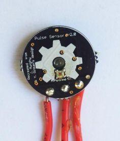 Pololu - UM7-LT Orientation Sensor