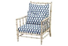 Brissac Chair on OneKingsLane.com