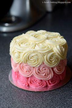 Cake Decorating Shop Toowoomba
