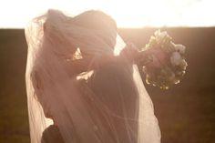 Wedding Love #wedding