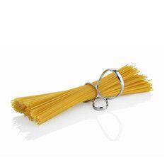VOILE Spagetti Measure, $27