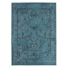 Amarano Rug from Z Gallerie