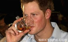 Prince Harry Royal Sex Tape Video - SexTape.com