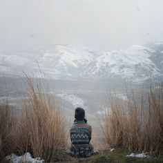 idaho, mountains, quiet place, the view, snow, peace, travel tips, beauty, mornings