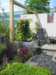 urban garden design - Google Search