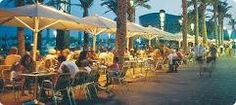 favorit place, bucket list, list travel, beach bars, discov barceloneta