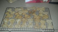 homemade dog treats, dogs, pet recip, pup, homemad dog, dog treat recipes, dog biscuits, diy