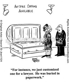 dating a funeral director humor on pinterest | funeral