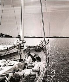 sailboats, summer parties, dinners, sail boats, dinner parties, fashion beauty, sail away, dinner dates, place