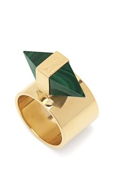 Kelly Wearstler Dual Point Ring