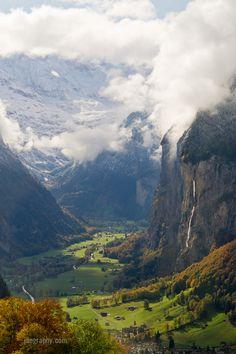 adventur, rock fall, natur, switzerland, beauti, travel, place, rocks, jungfrau mountain