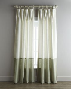 Curtains On Pinterest 28 Pins