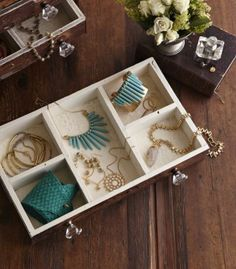 Find Fashion-Forward, Hand-Produced Jewelry at Shalla Wista