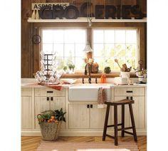 window, letter, cabinet, farmhouse kitchens, kitchen sinks