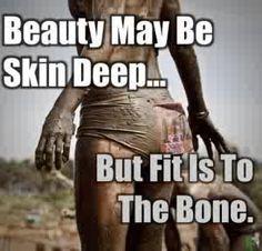 to the bone ❀