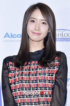 Girls Generation[SNSD] #Yoona Attends FRESHLOOK Photo Event - Feb 12, 2014 [PHOTOS] More: http://www.kpopstarz.com/articles/79187/20140212/girls-generation-snsd-yoona-attends-freshlook-photo-event-feb-12.htm