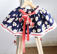 mini skirts, skirt kid, kids fashion girl 2013, kid divis