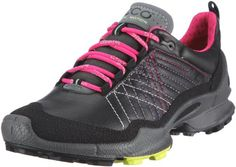 ECCO Women's Biom Trail 1.1 Trail Running Shoe