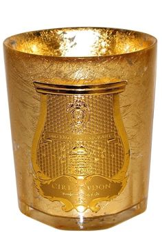 Melchior Cire Trudon Candle