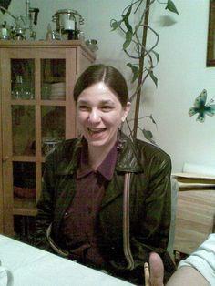 Dra. Zenia Yébenes Escardó  UNAM http://web.cua.uam.mx/csh/index.php?option=com_content&view=article&id=231&Itemid=125