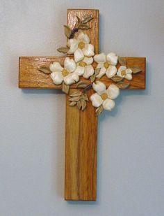 Holy wood woodworking machines ebay