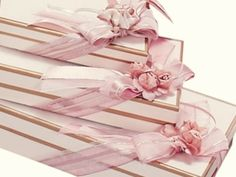 Beautifully Wrapped