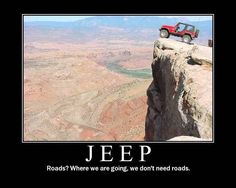 jeeps, cant wait, the edge, jeep thing, places, narnia, roads, jeep wranglers, grand canyon