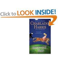 motivational books on-line analyzing