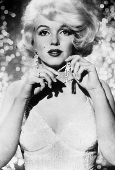 vintage! peopl, icon, marylin, diamond, hollywood, beauti, marilyn monroenormajeane2, norma jean, marilynmonro