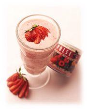shared via nutiva.com - 9 delicious #hemp #protein #powder #smoothie recipes.