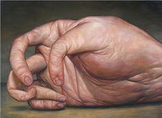 Painting Or Something : Seth Alverson