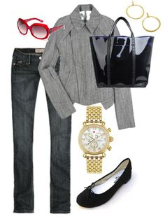 fifty and fabulous outfits - Google Search