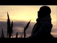 Alex Boye - I Will Rise (Emi Yo Leke) ft. LDC