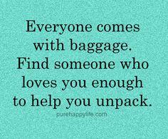 #quotes more on purehappylife.com