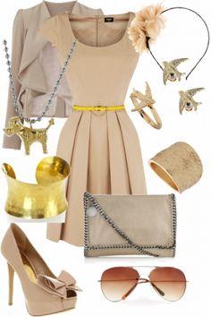 spring dresses, fashion styles, fun stuff, the dress, party outfits, ador, dress shoes, fashion stuff