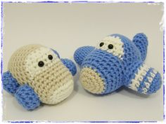 Crochet Patterns: Lion Brand Yarn Company