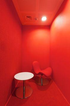 home interior design home interior design home interior design