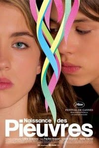WATER LILIES  Lesbian Movie http://downloadlesbianmovies.blogspot.ca #lesbian #movies