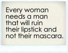 this is why I love my husband xx