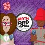 MathRapmatics