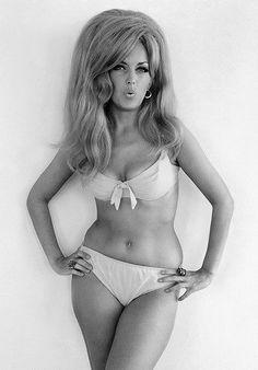 70s model