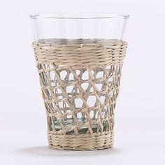 Goodie cups? $2.99 each!